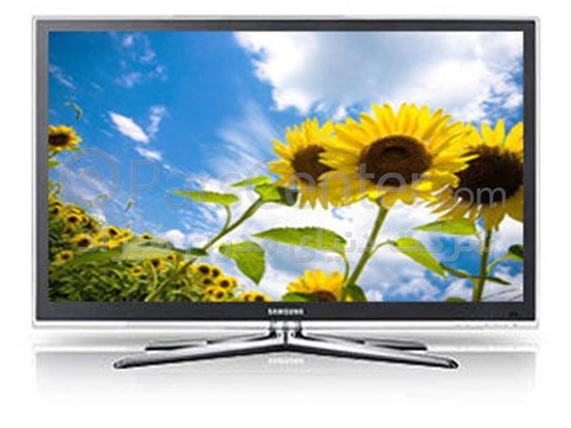 تلوزیون های LED-LCD سامسونگ