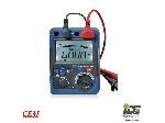 میگر دیجیتال 5000V مدل DT6605 شرکت سی ای ام   CEM