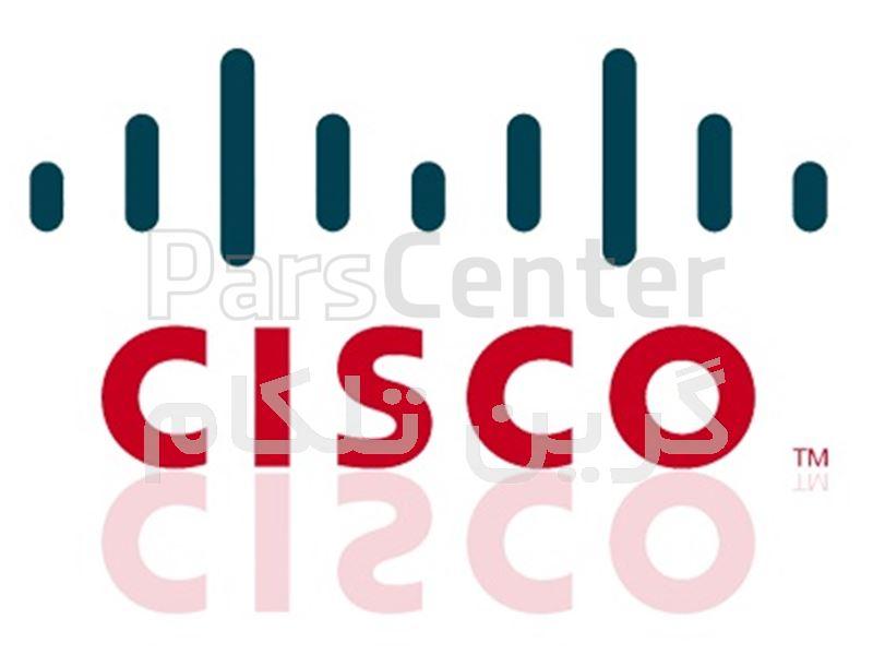 فروش و راه اندازی تجهیزات شبکه سیسکو(Cisco)