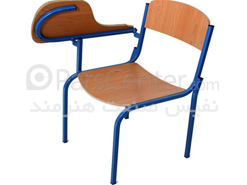 قیمت اسکوتر صندلی دار صندلی دسته دار - محصولات صندلی مدرسه در پارس سنتر