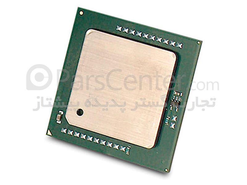 سی پی یو سرور -  Intel® Xeon® E5640
