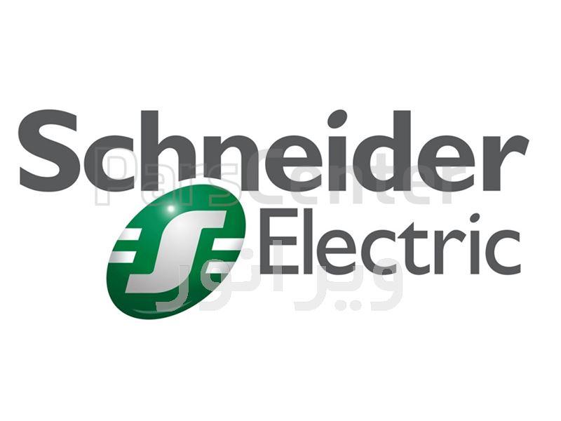 تجهیزات برق صنعتی اشنایدر