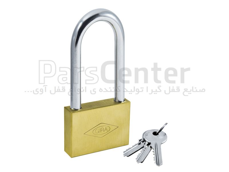 قابلیت اتصال سیم بکسل به قفل ها