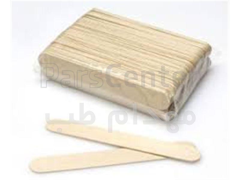 آبسلانگ چوبی