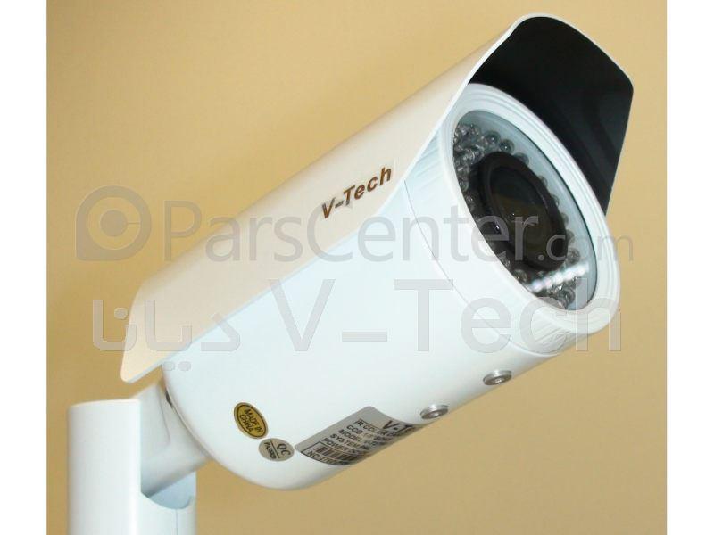 دوربین بولت V-Tech  VF2780