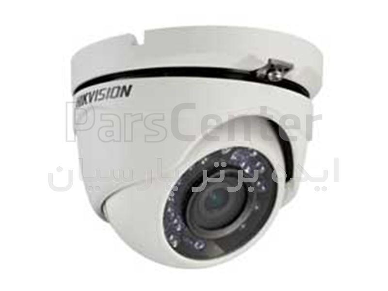 دوربین مدار بسته دام هایک ویژن Hikvision DS-2CE56C2T-IRM