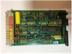 برد اتوکنر 138 مدل UPM1-AE2-AC238