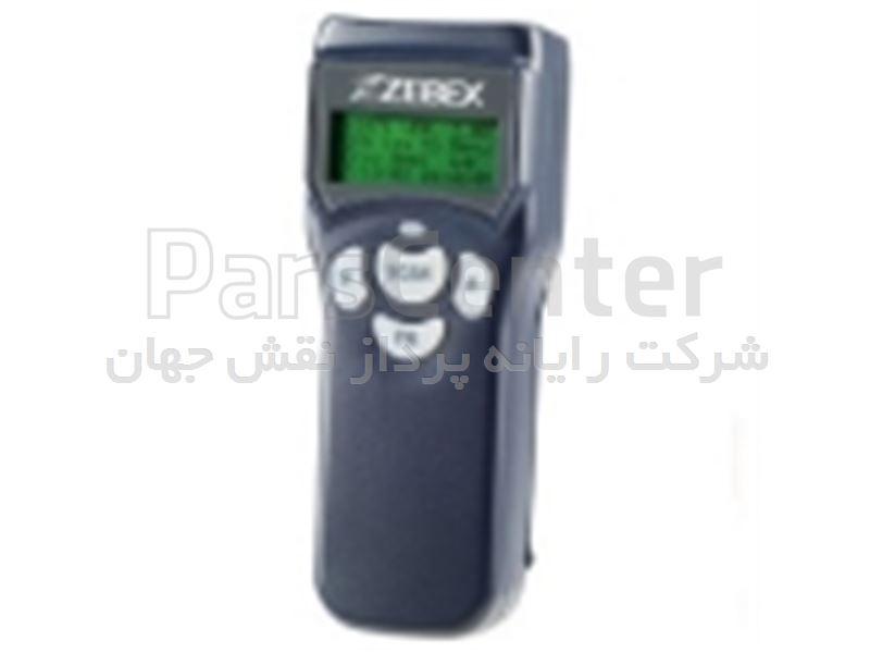 دستگاه بارکدخوان بیسیم Zebex Z-1170BT