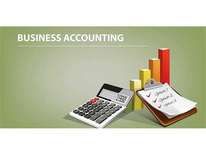 موسسه حسابداری و حسابرسی ثمین