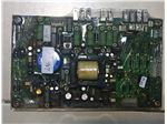 برد پاور لیفتراک OM مدل SME CH93511-4