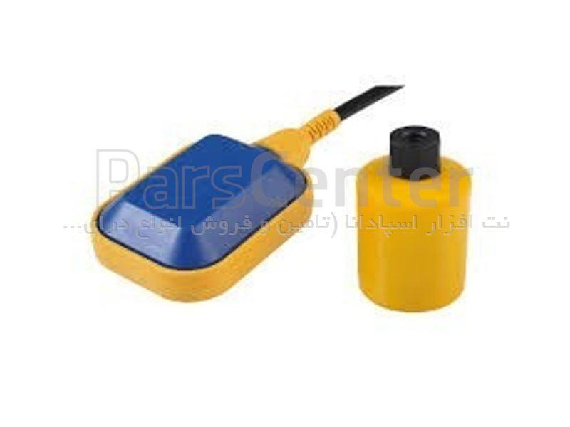 سنسور کنترل سطح مایع 15(8)A250V