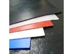 Silicone sheetv