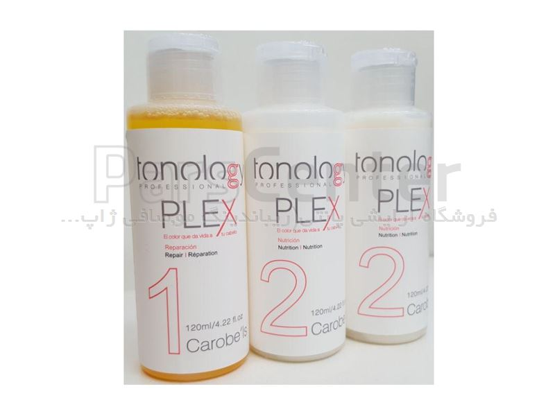 plex3 مو اسپانیا (تیری پلکس مو اسپانیا)