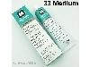گریس مولیکوت Molykote 33 medium