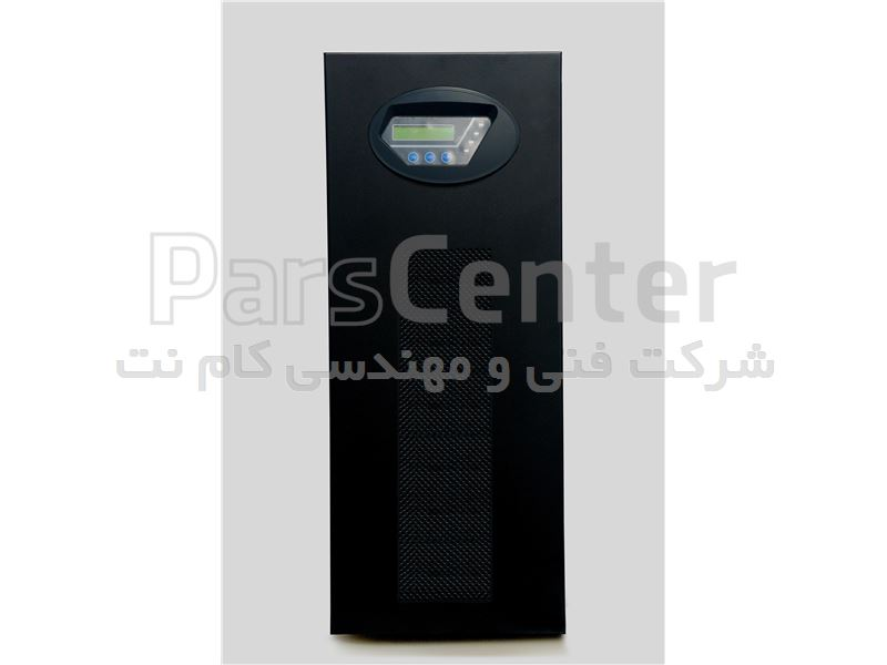یو پی اس صنعتی سه فاز در زنجان