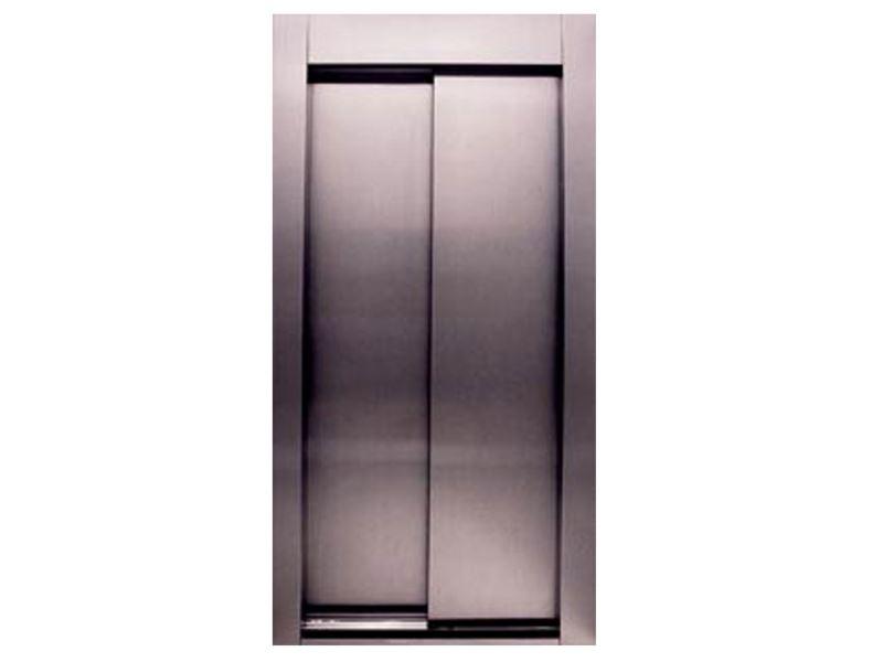 MTC Lift Co.