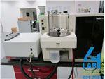 نمایندگی فروش دستگاه جذب اتمی از کمپانی های اجیلنت،پرکین المر،شیمادزو،ترمو،gbc وpg