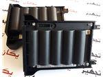 فروش و تامین باتری هارت ۳۷۵ SPARE BATTERY HART COMMUNICATOR