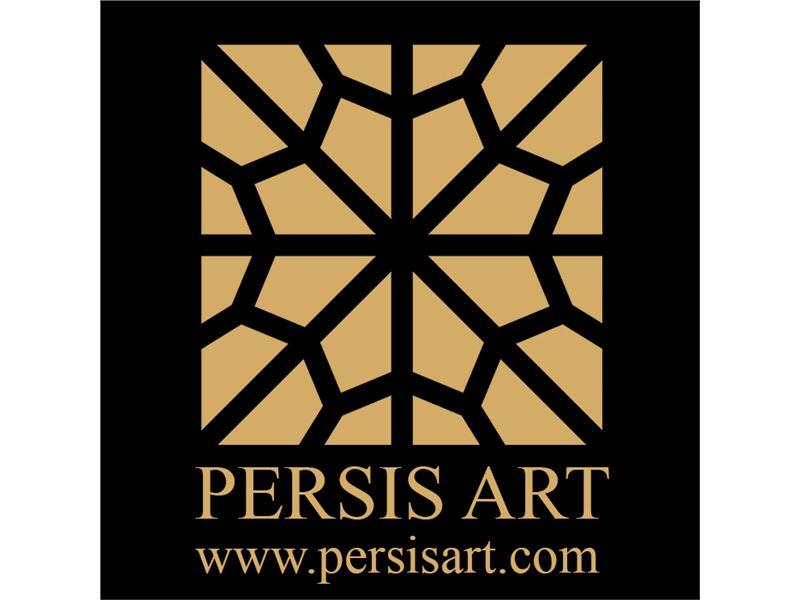Persisart
