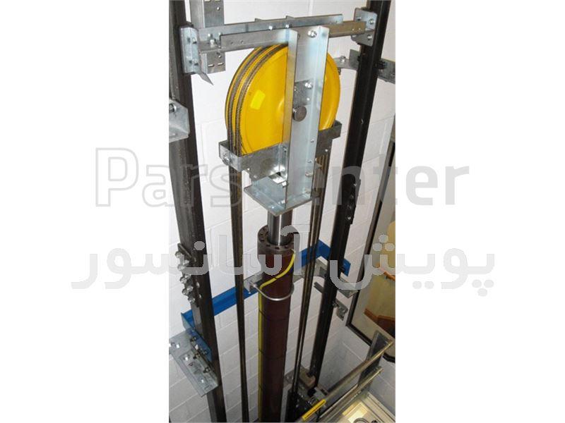 نصب  و سرویس آسانسور