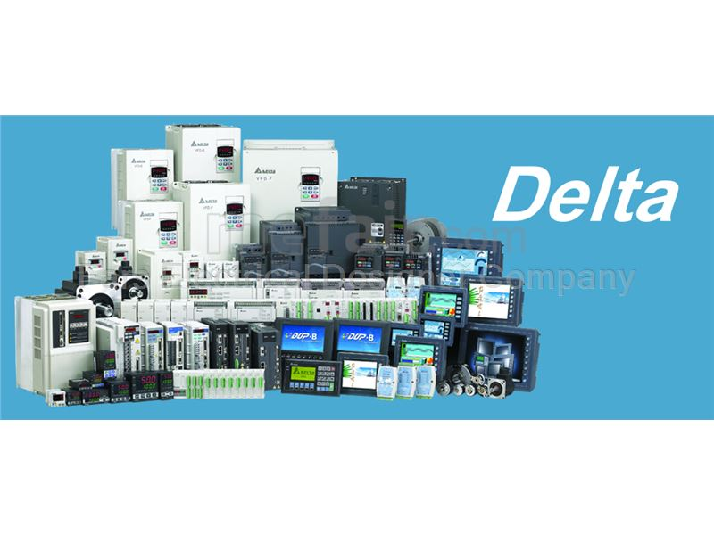 Delta Official and Exclusive Deal in Fars and Shiraz