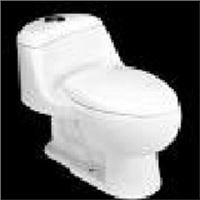 توالت فرنگی پارس سرام