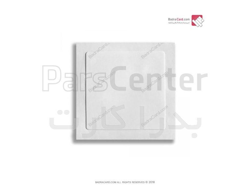 لیبل مایفر (مربعی)
