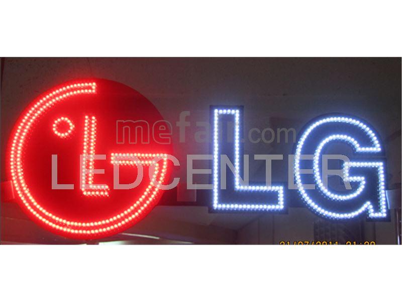LED FIX