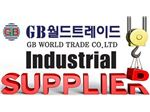 Industrial Supplier