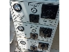 ترانس تقویت ولتاژ دستی برق و صنعت