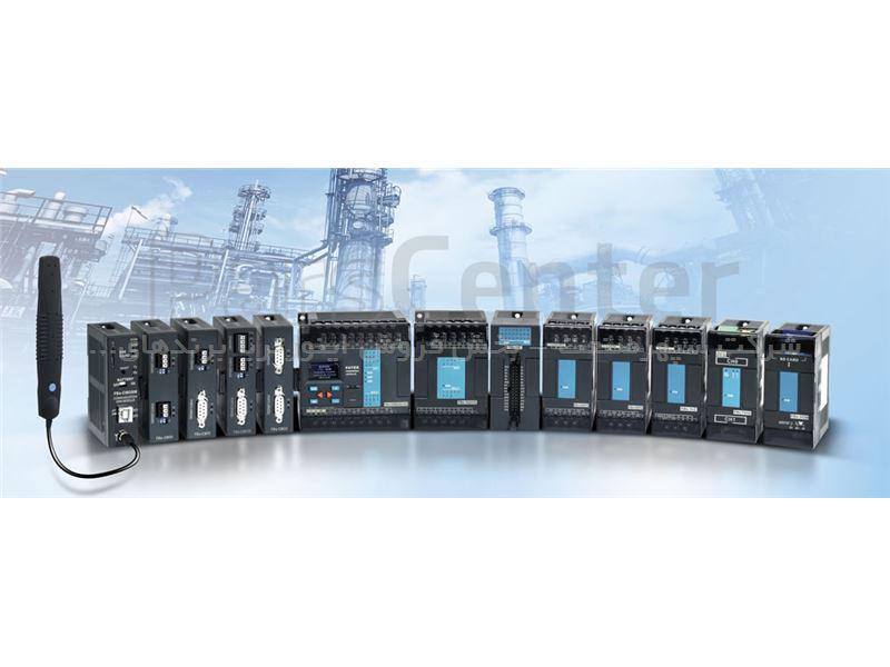 پی ال سی(PLC) چیست و چه کاربردی دارد؟