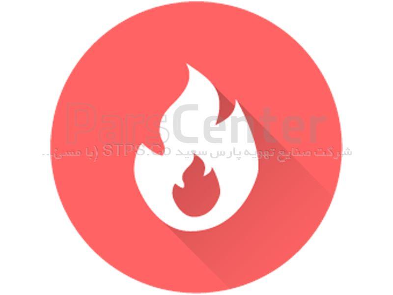 کسب نمایندگی محصولات گرمایشی شرکت های مطرح فاران تابش و مهیا سان