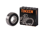 TIMKEN Tapered roller bearing رولبرینگ مخروطی