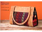 کیف سنتی ارکیده