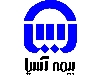 بیمه آسیا شرق تهران کد 26933 بهروز بختیاری