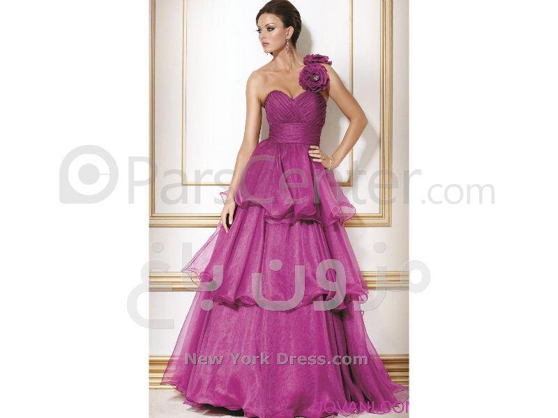 لباس نامزدی برای فروش