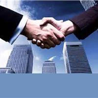 واگذاری و فروش شرکت