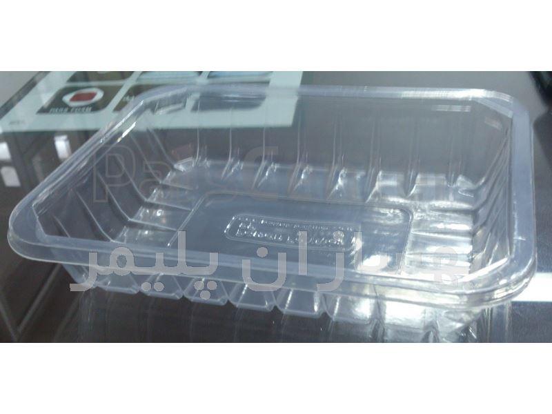 دستگاه تولید لیوان یکبار مصرف پلاستیکی
