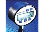 گیج فشار دیجیتال مدل D1005PS کنترل کالا