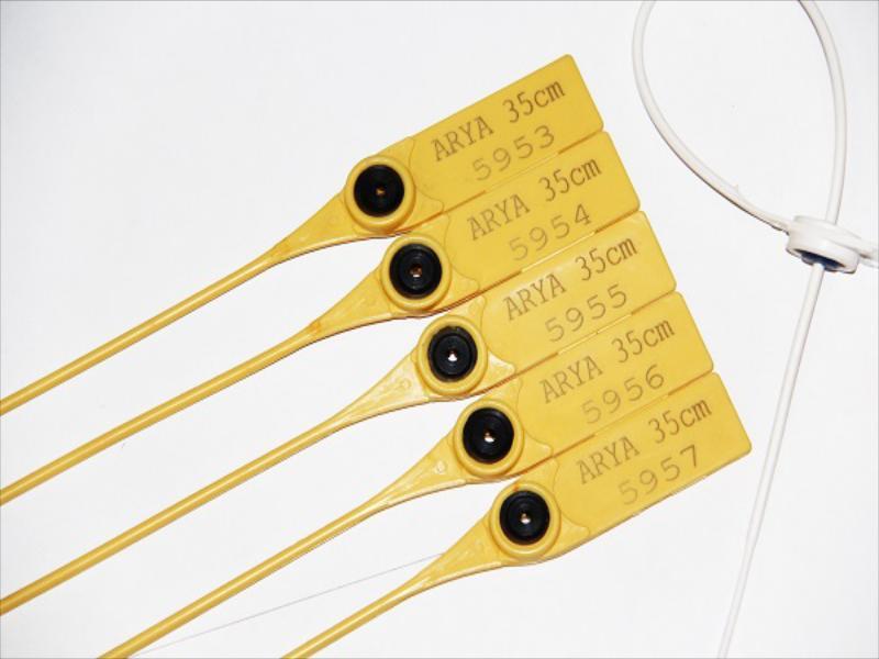 پلمپ دم موشی 45 سانتی متر-شرکت ایمن کاران