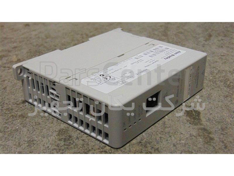فروش و تامین آلن بردلی Allen Bradley STRATIX 4000 - 3 PORT ENET/IP TA 1783-ETAP