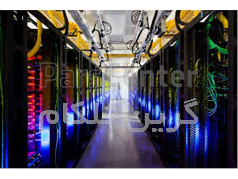 فروش و راه اندازی تجهیزات شبکه
