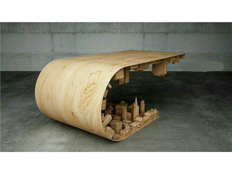شرکت فنی مهندسی چوب پارسی . persianwoodiran