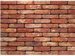 Brick Iran