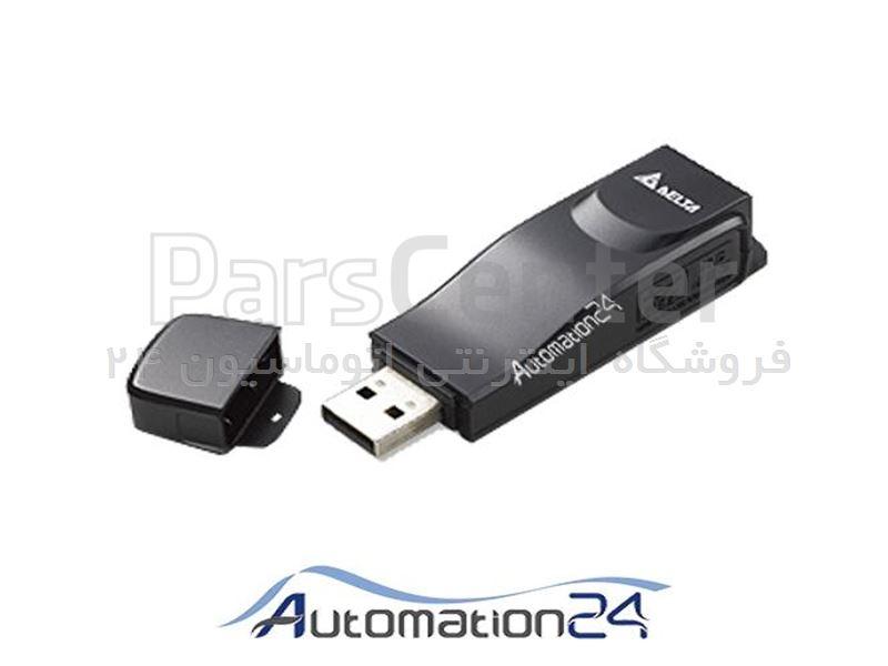 دستگاه مبدل ارتباطی دلتا IFD6500