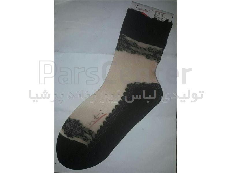 جوراب زنانه