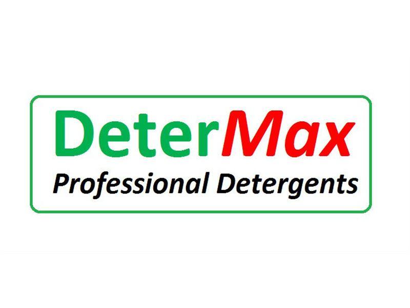 دیتر مکس فروشنده تجهیزات آشپزخانه صنعتی
