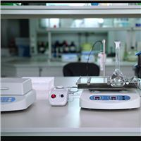 لوازم آزمایشگاهی وگازهای صنعتی