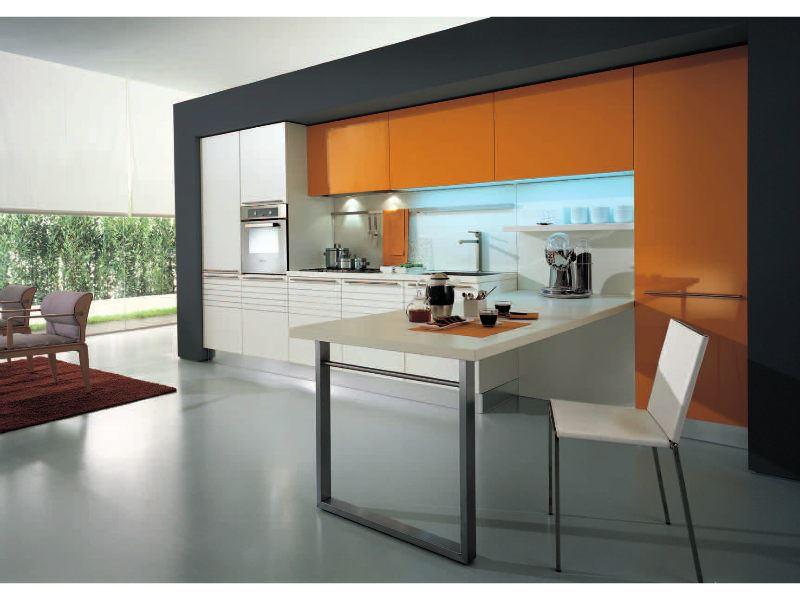 for Top interior designers usa