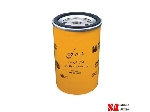 فیلتر گازوییل ولوو KFF5018